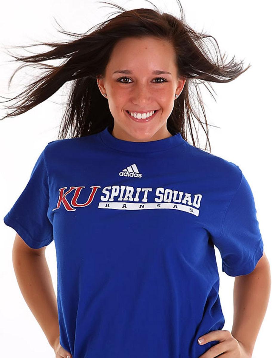 cheerleader.YPM37139.jpg