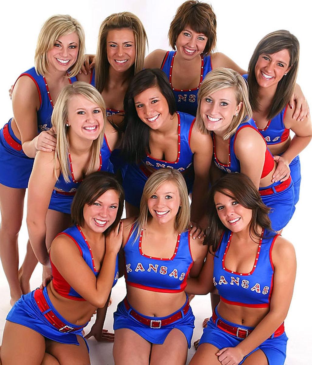cheerleader.YPM36846.jpg