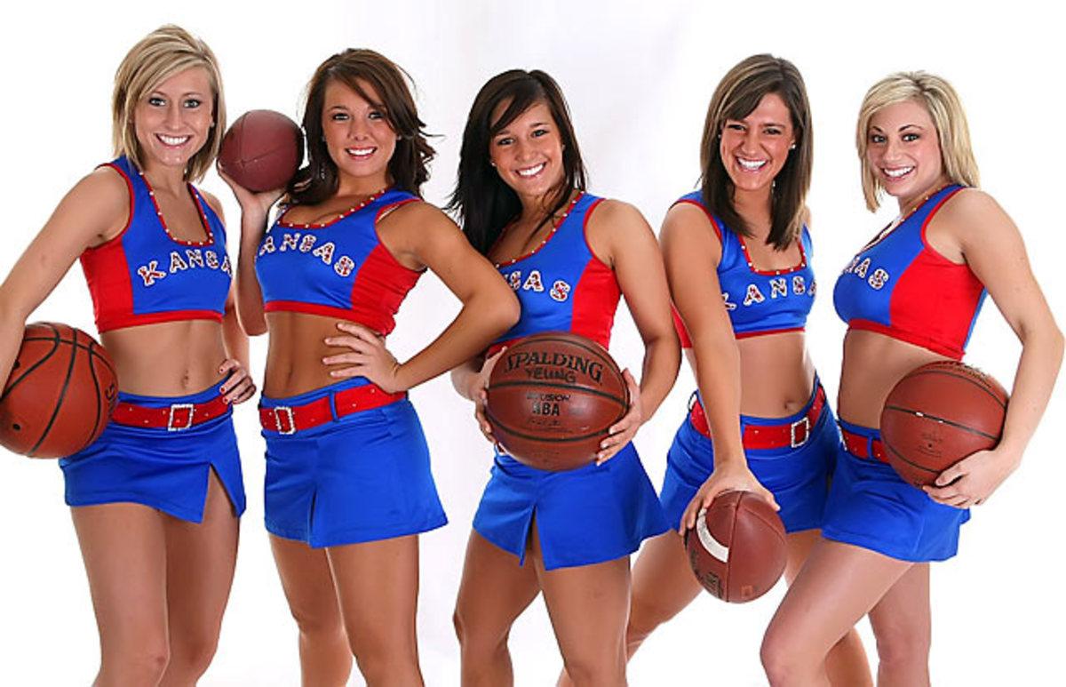 cheerleader.YPM36858.jpg