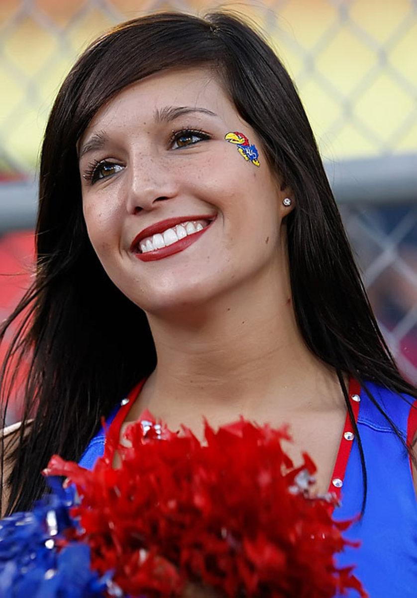 cheerleader.BO_7049.jpg