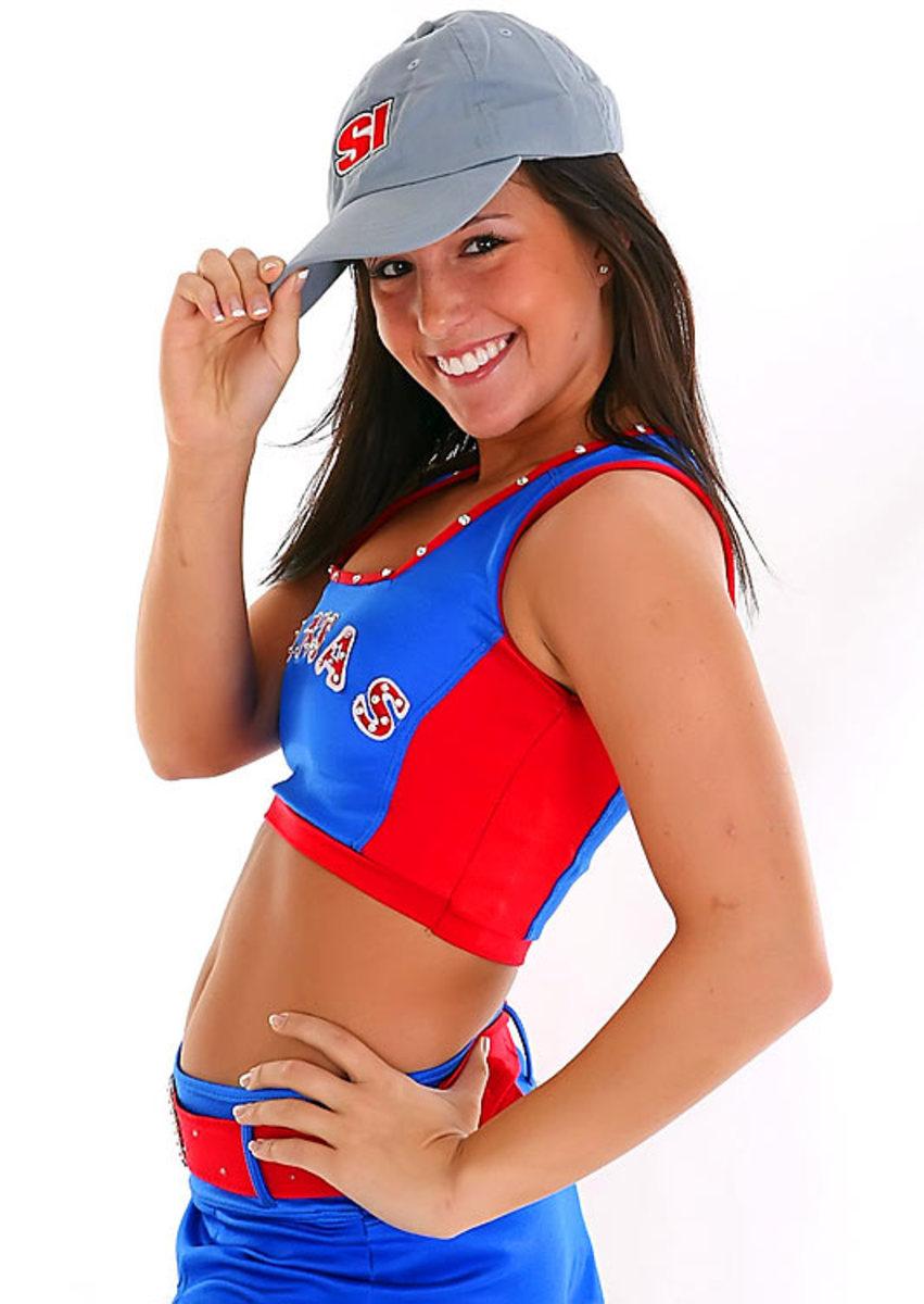 cheerleader.YPM36925.jpg