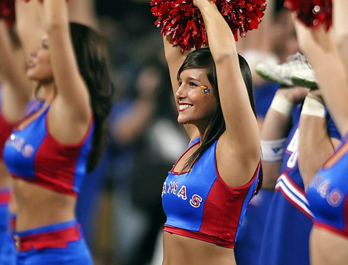 cheerleader.YPM39018.jpg