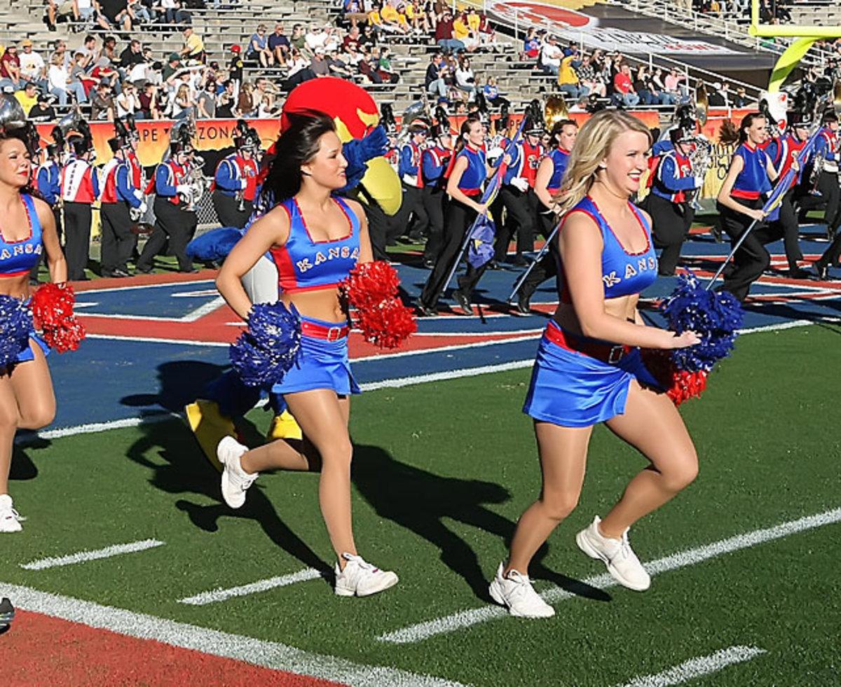 cheerleader.YPM38664.jpg