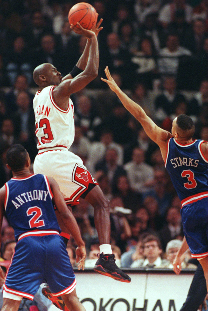 1992-Michael-Jordan.jpg
