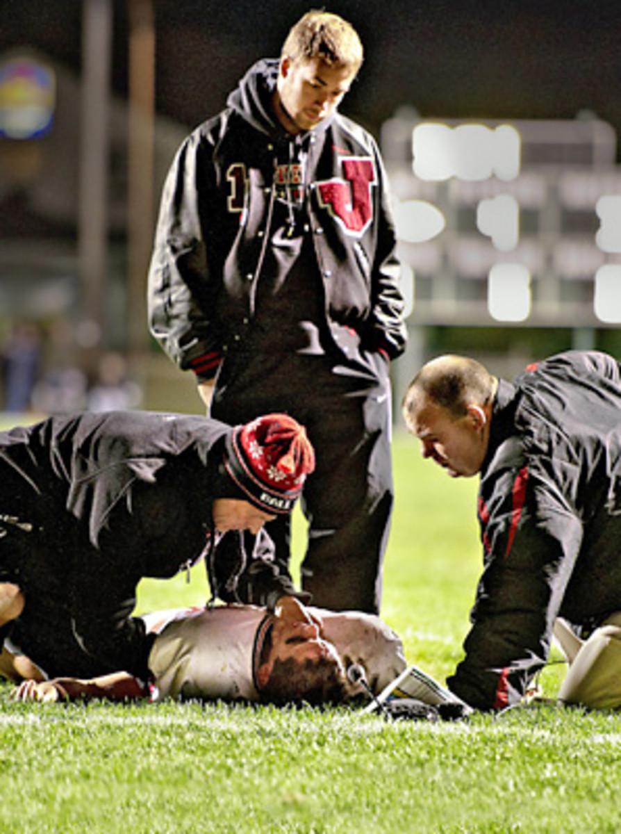 hs-concussion.jpg