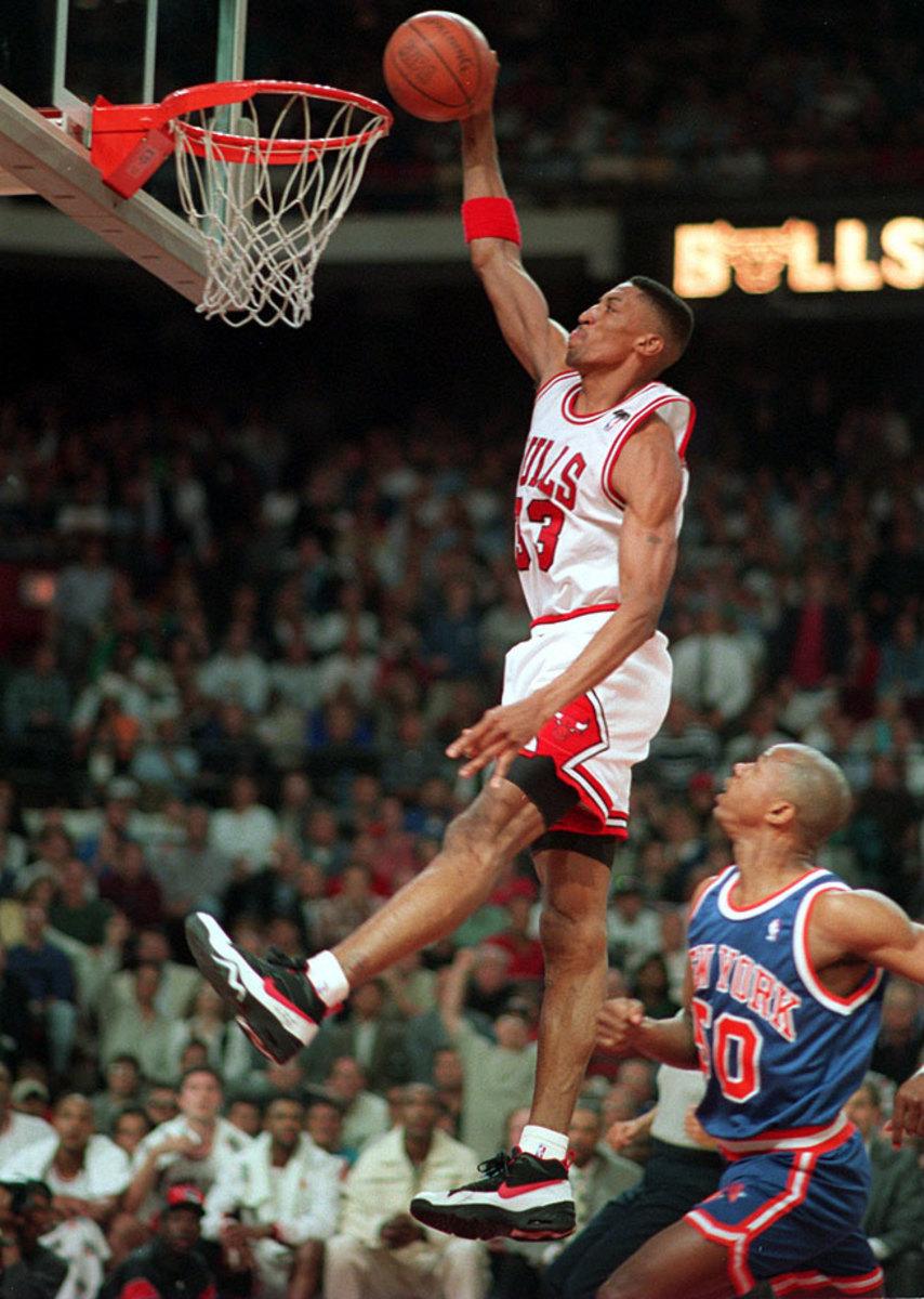 1994-Scottie-Pippen.jpg