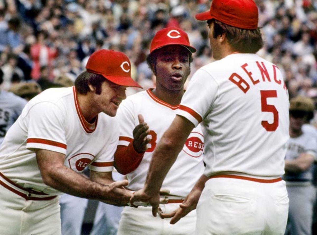 1975 Reds