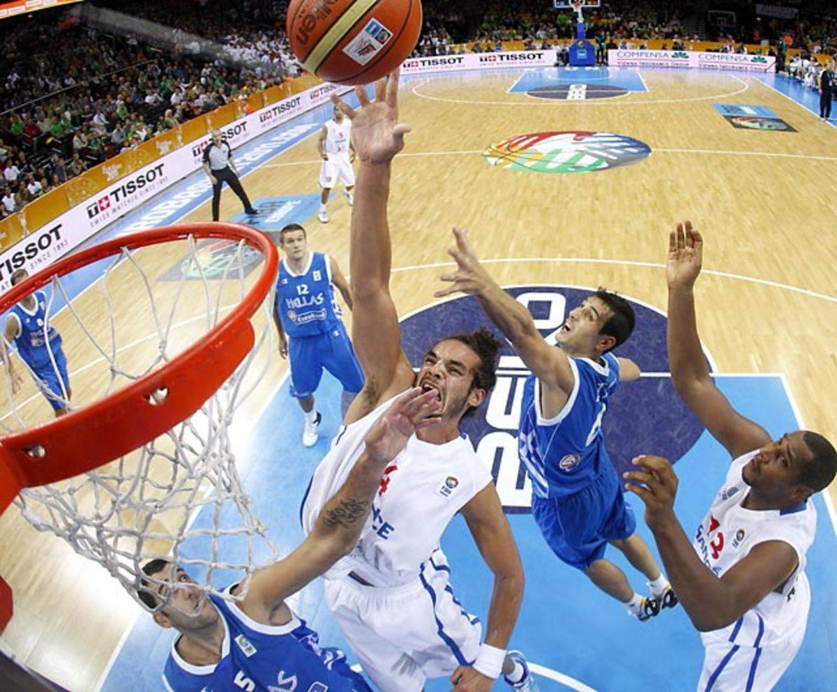547110915040_EuroBasket_FRA.jpg