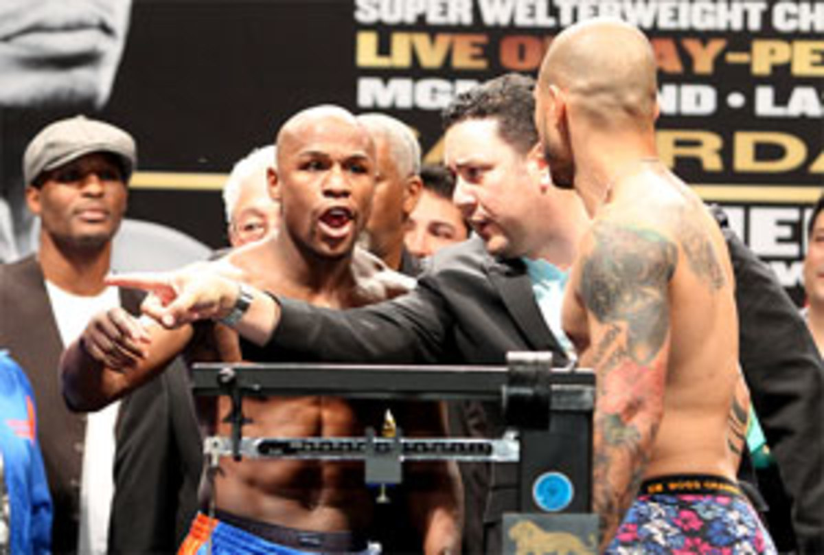 mayweather-cotto-weigh-in