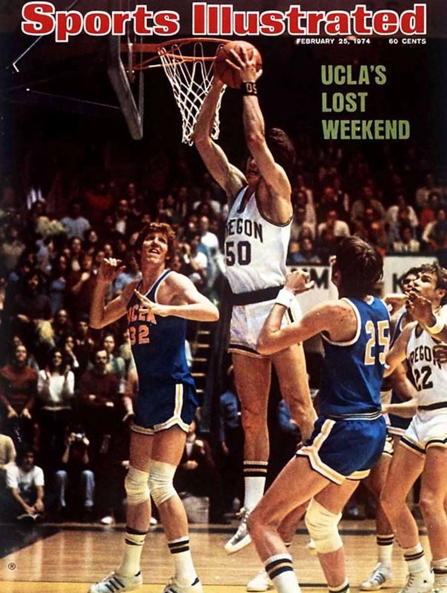February 25, 1974