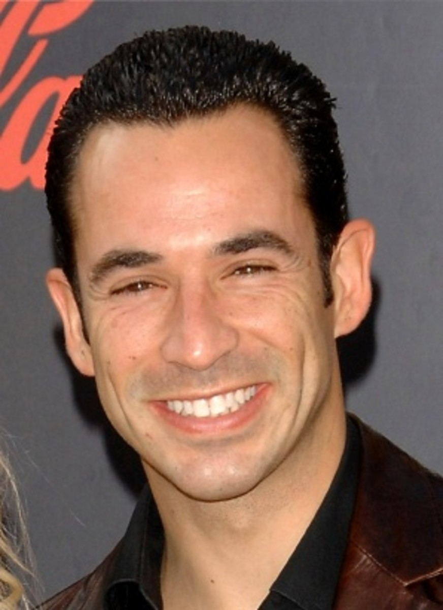 castroneves.jpg