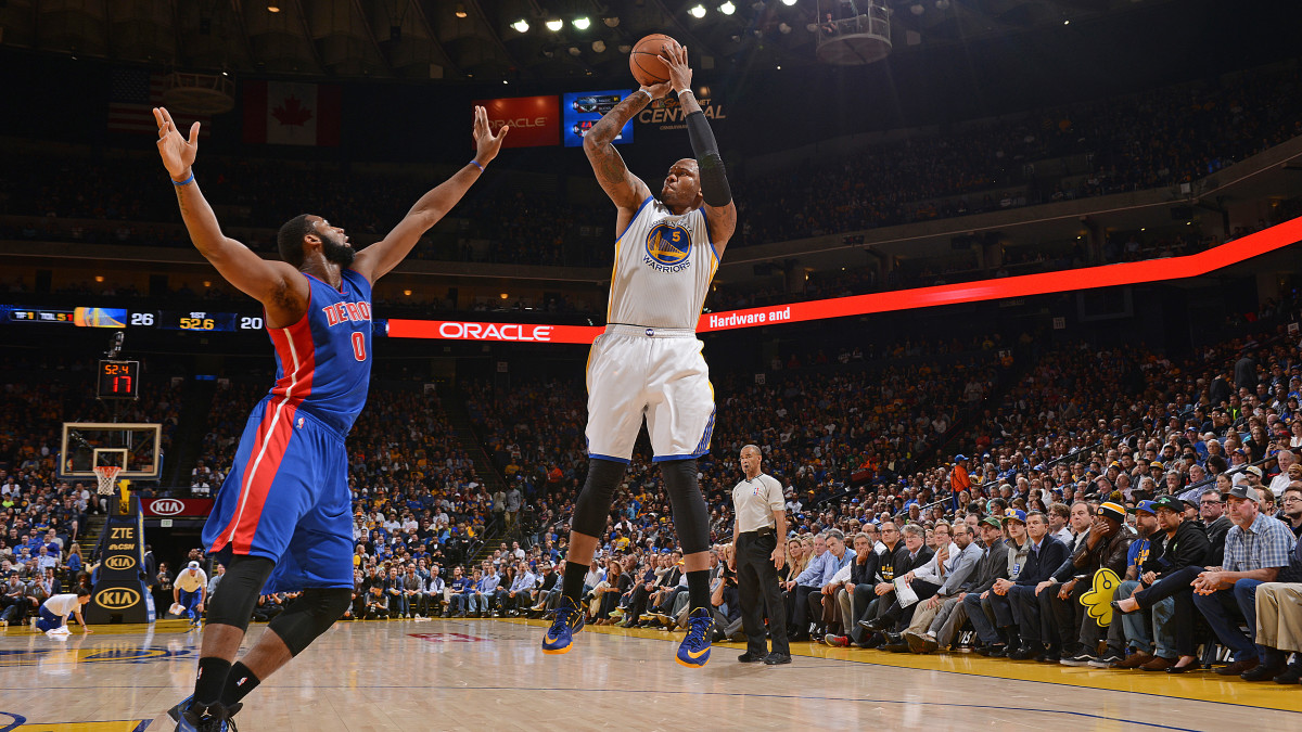 marreese speights warriors suspended