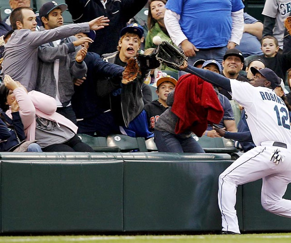 Rangers-Mariners-Baseball.jpg