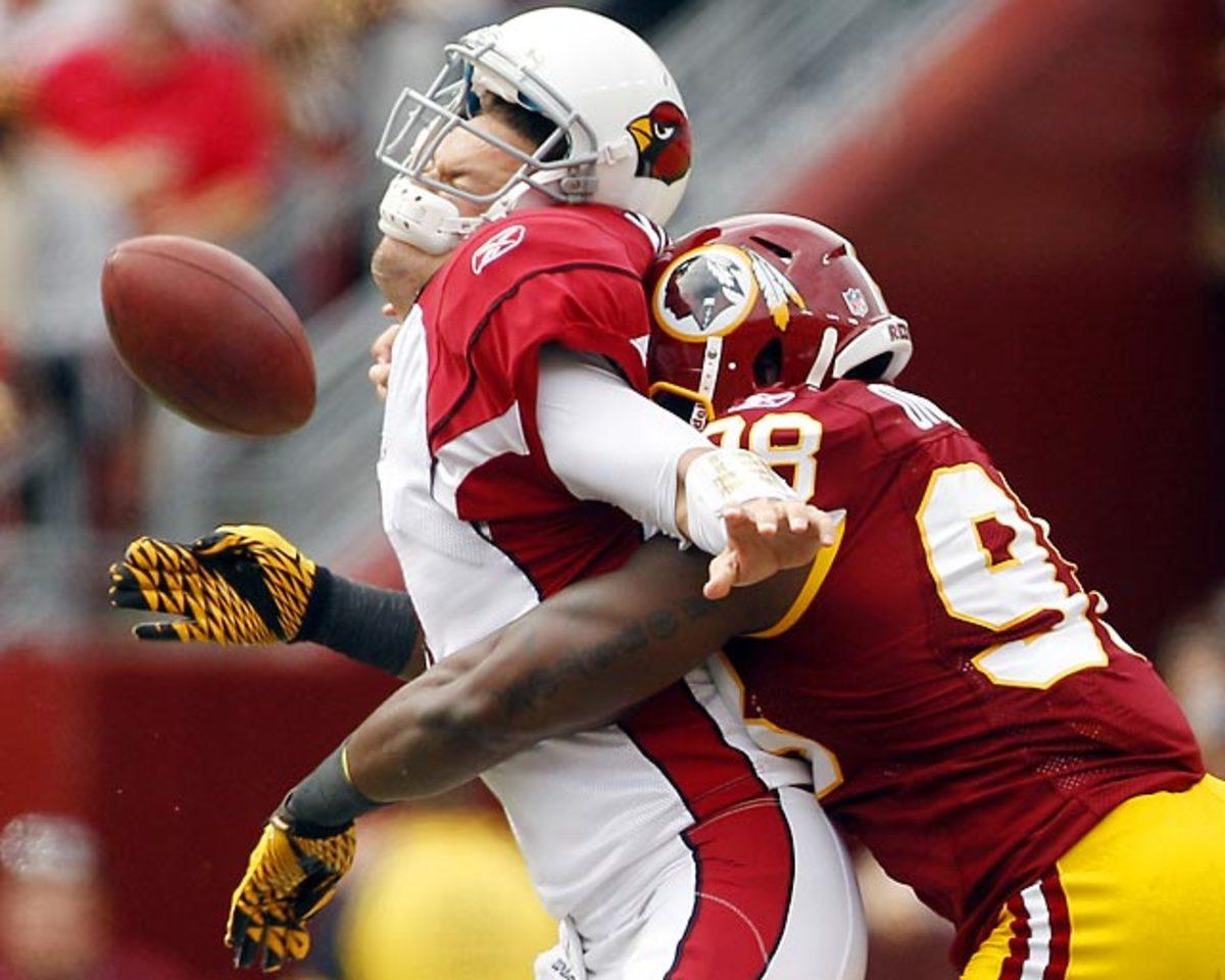 APTOPIX-Cardinals-Redskins.jpg