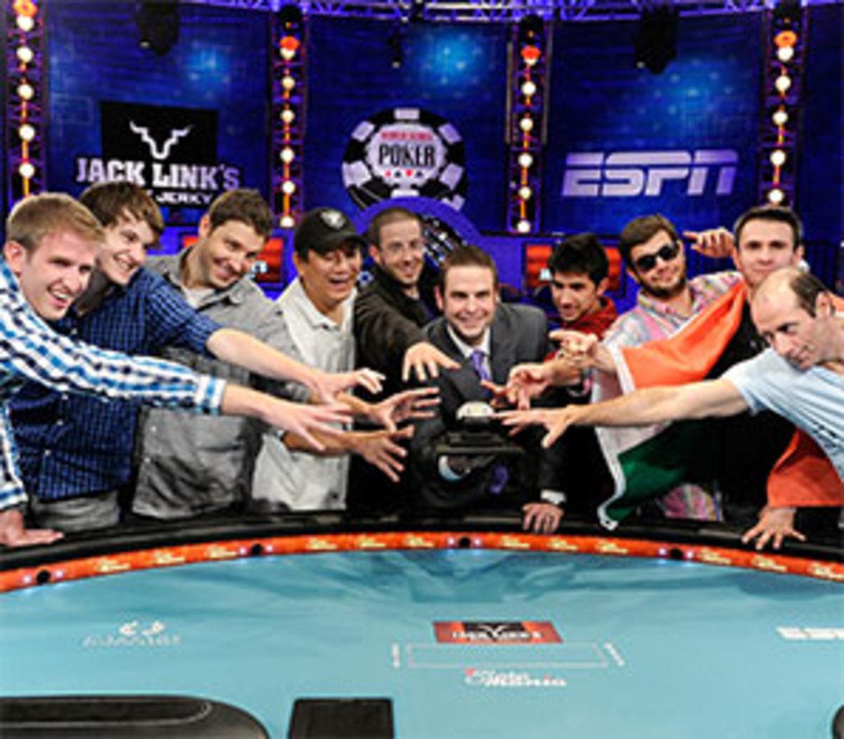 World-Series-of-Poker-1.jpg