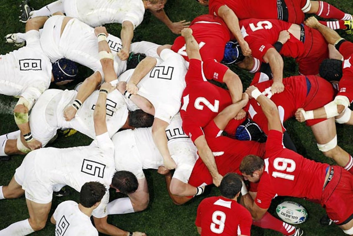 New-Zealand-WCUP-Rugby%2814%29.jpg