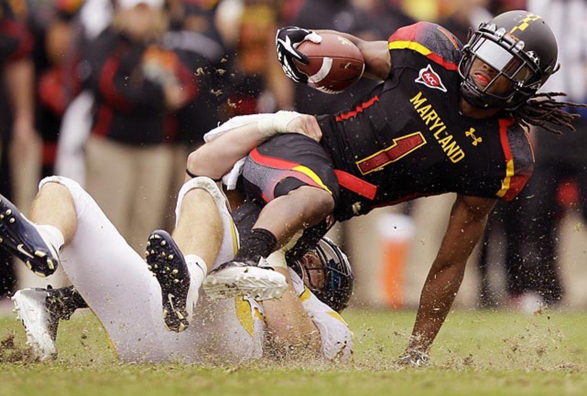 West-Virginia-Maryland-Foot.jpg