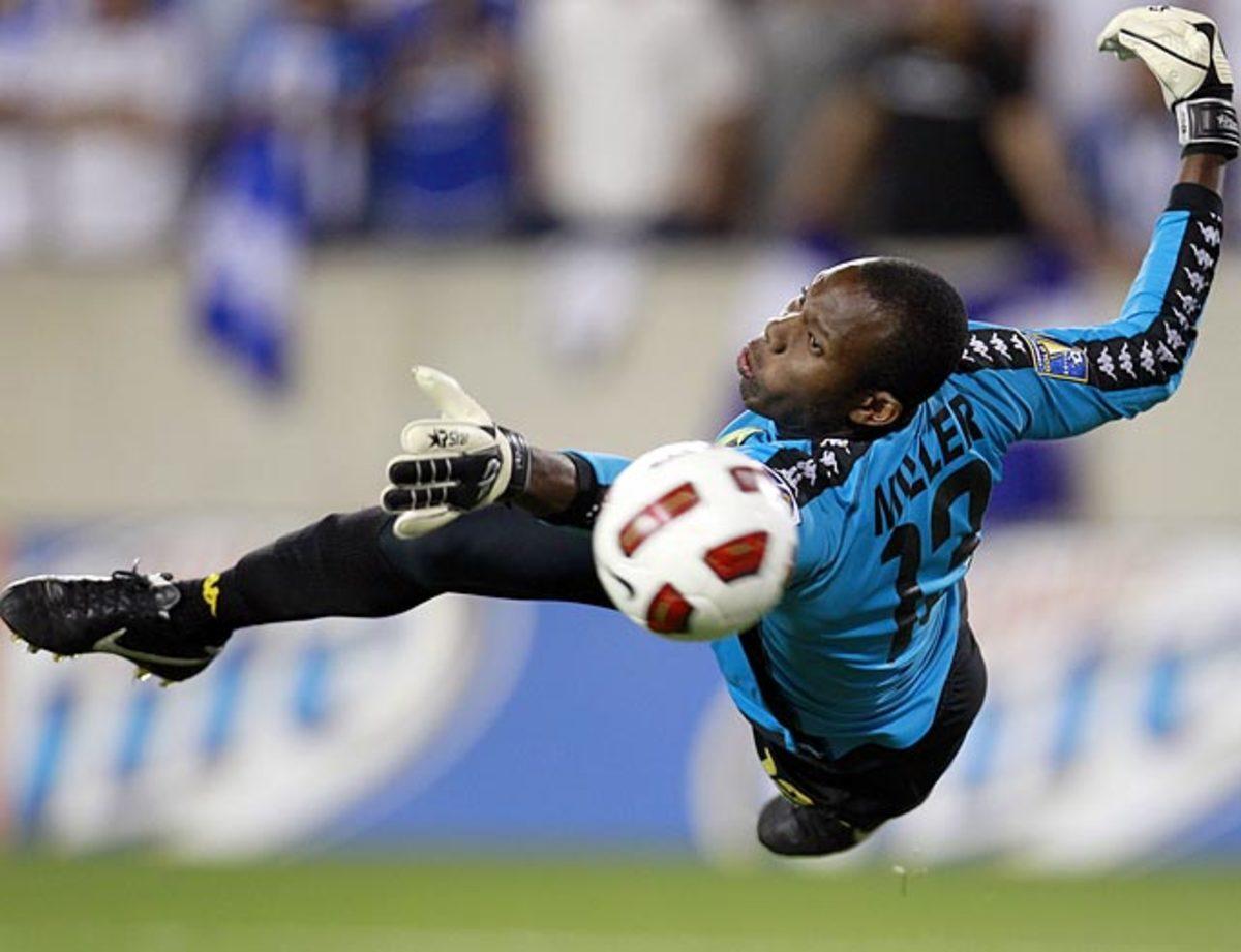 0-Honduras-Jamaica-Go.jpg