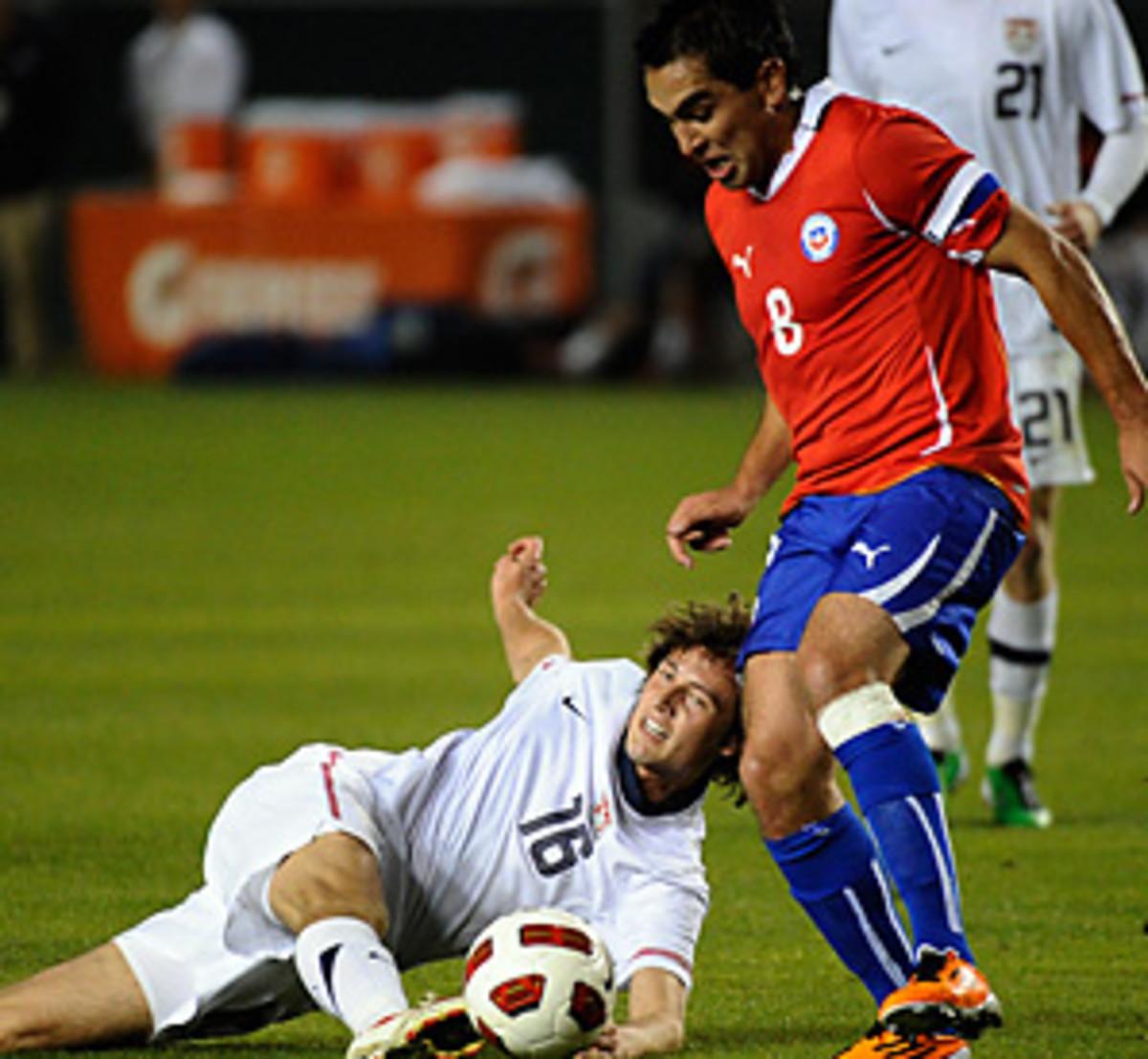 US-Chile2-298.jpg