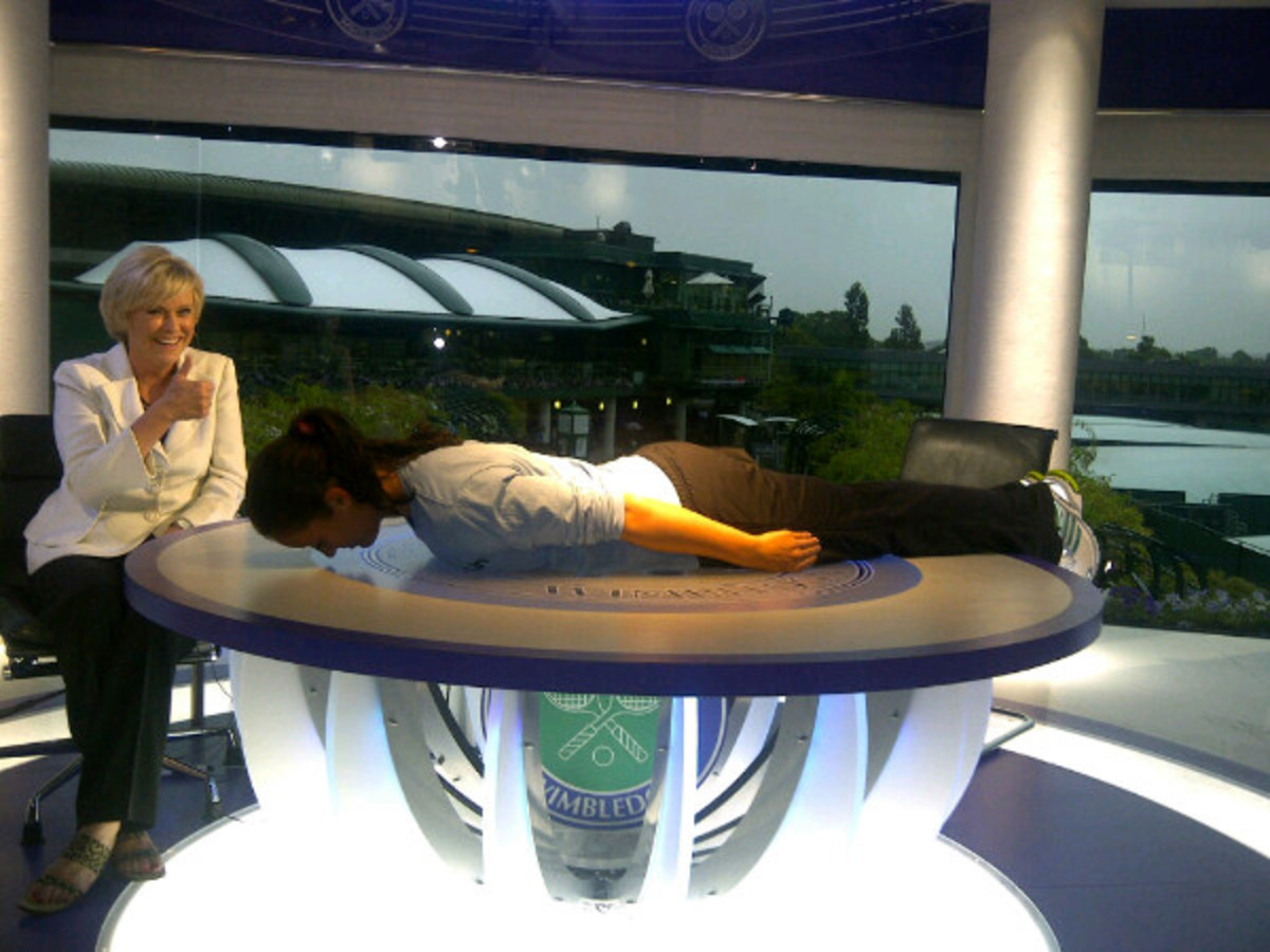 robson-second-plank