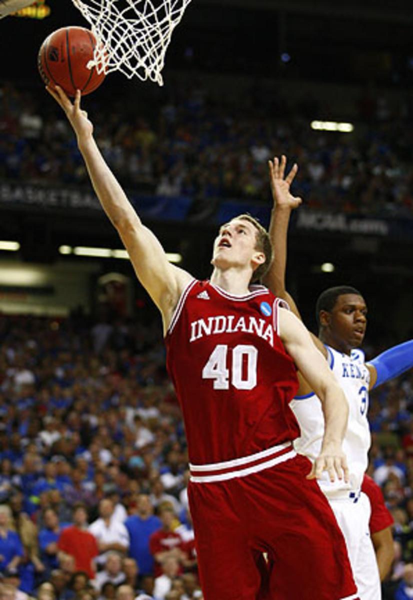 Cody-Zeller-Indiana.jpg