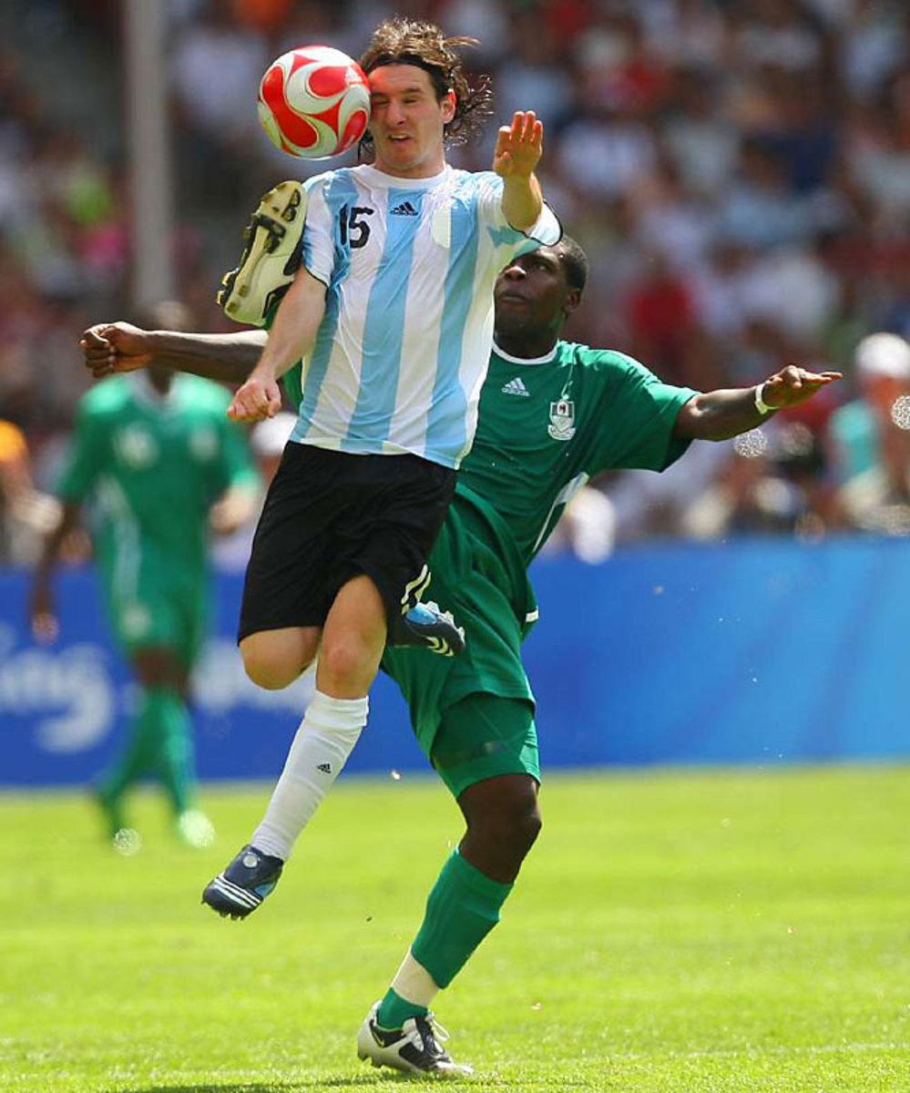 argentina.Messi.jpg