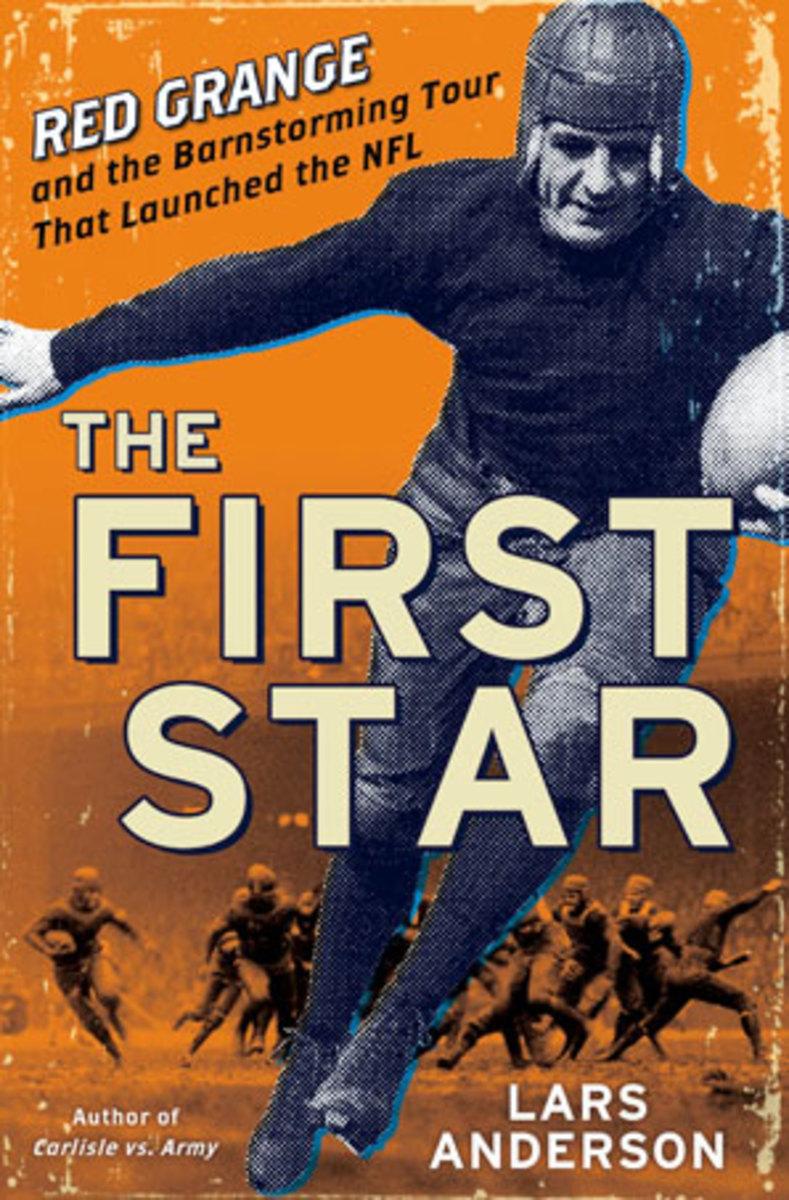 first.star.jpg
