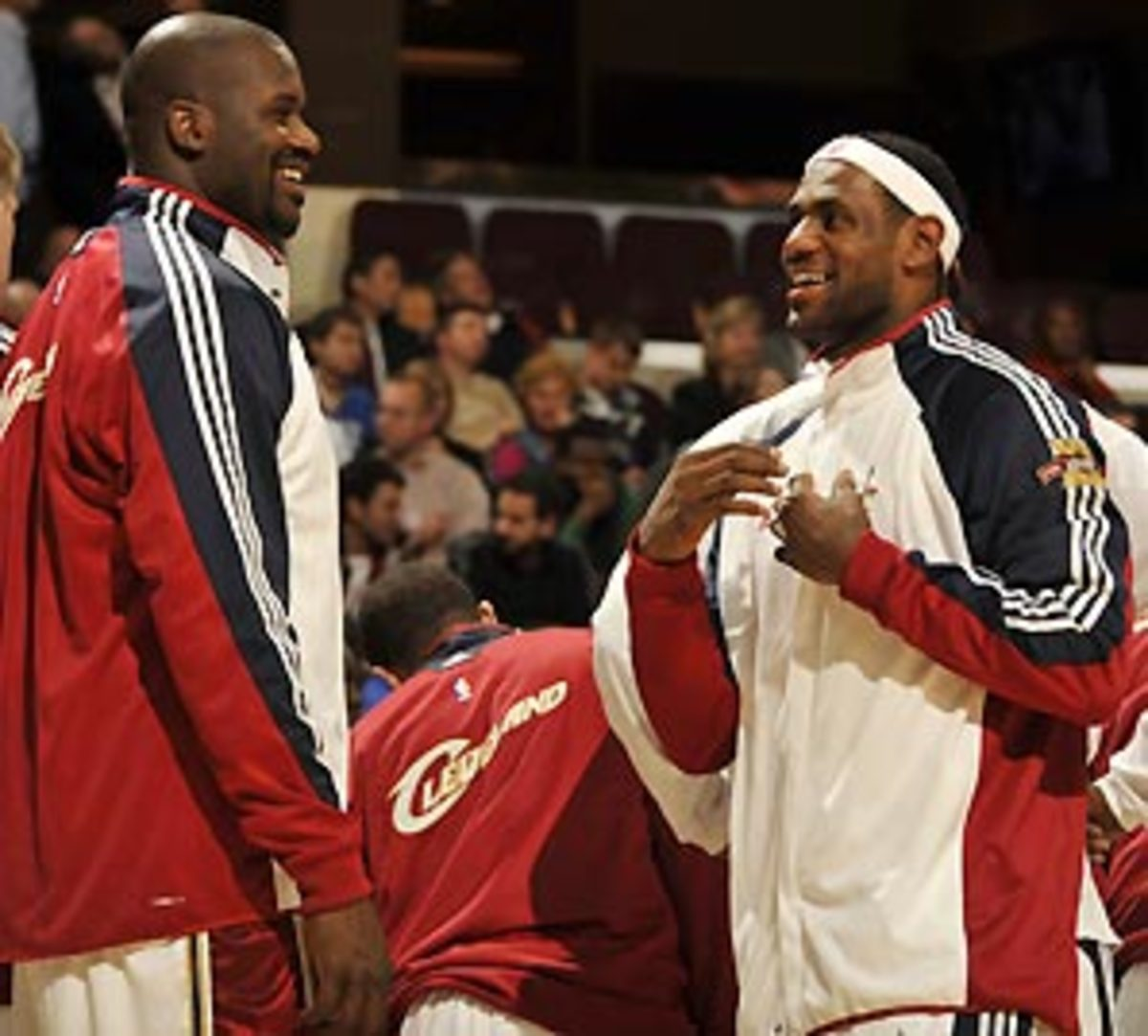 Shaquille-Oneal-LeBron-Jame.jpg