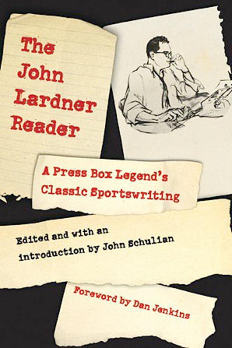 john-lardner-cover.jpg