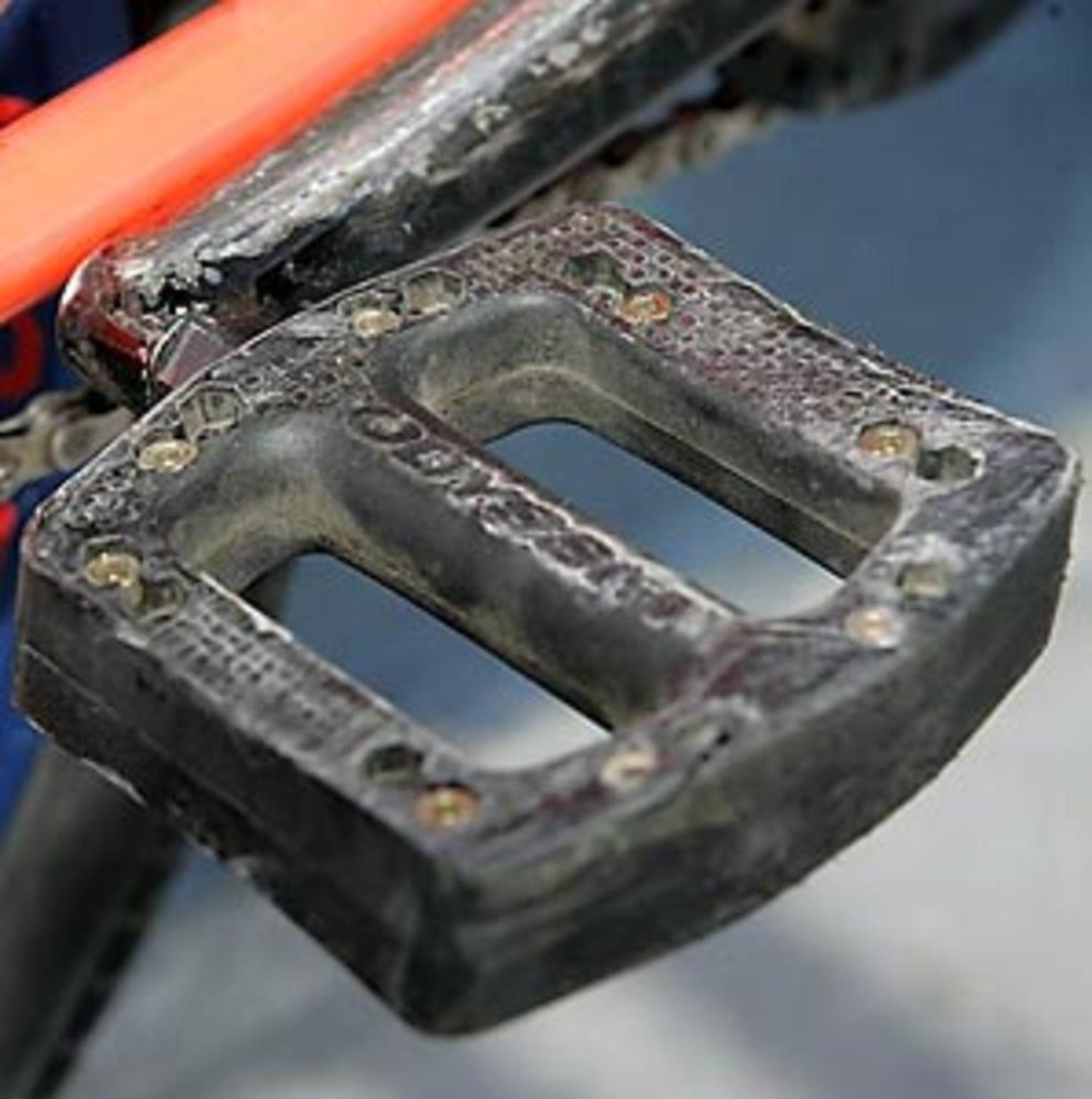 odyssey-pedals.jpg