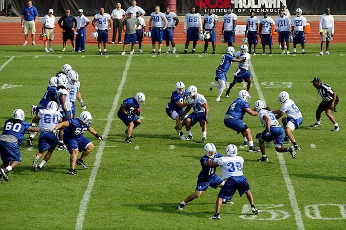 wide-field.jpg