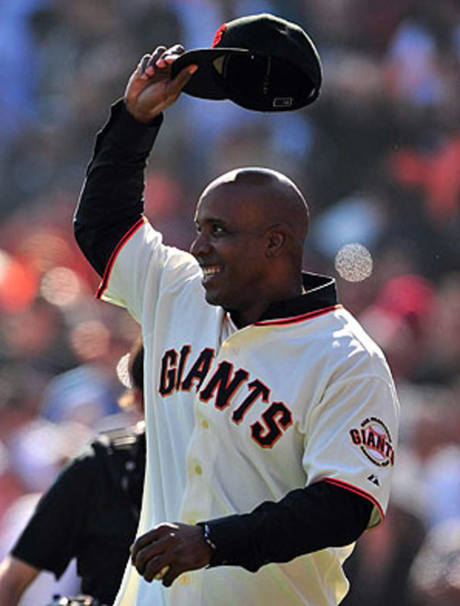 barry-bonds-beck2.jpg