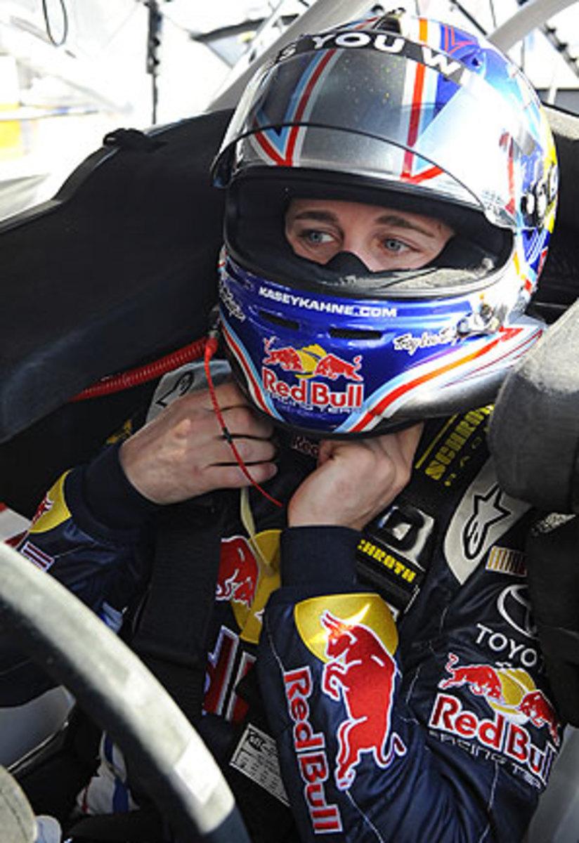 Kasey-Kahne-Red-Bull.jpg