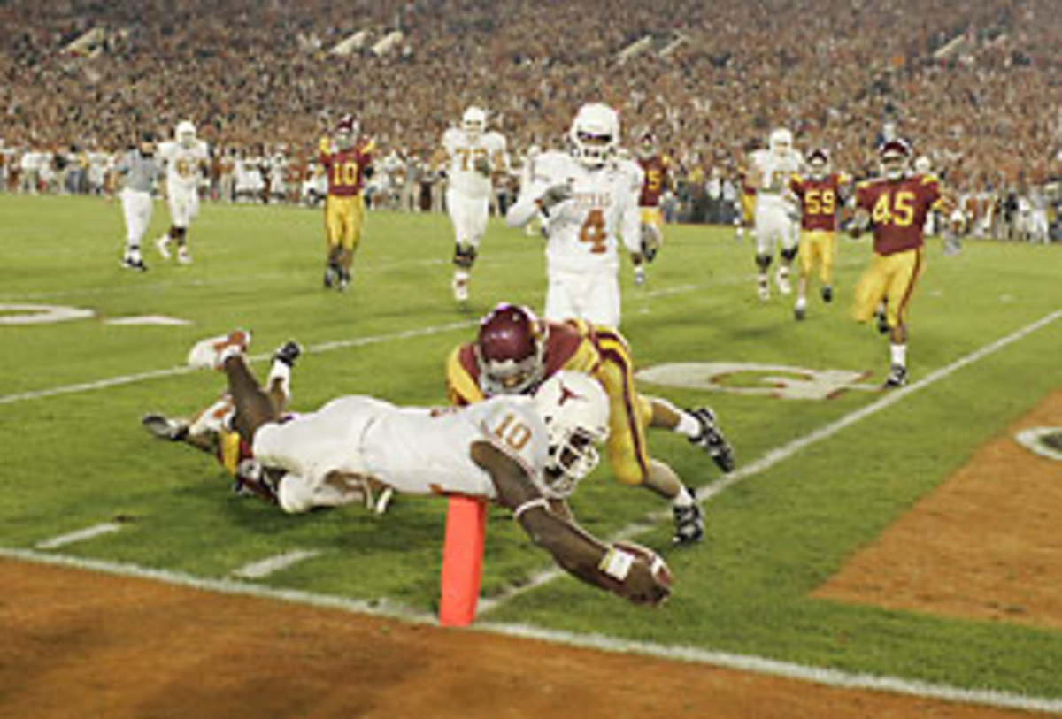 vince-young-rose-bowl.jpg