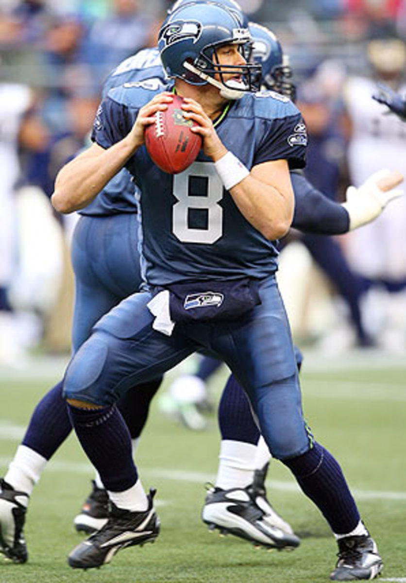 t2.hasselbeck.gy.jpg