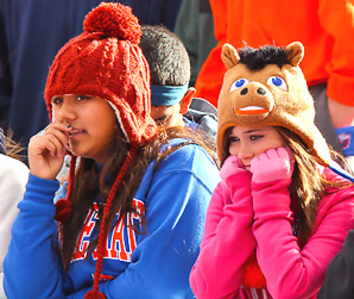 boise-state-fans-p1