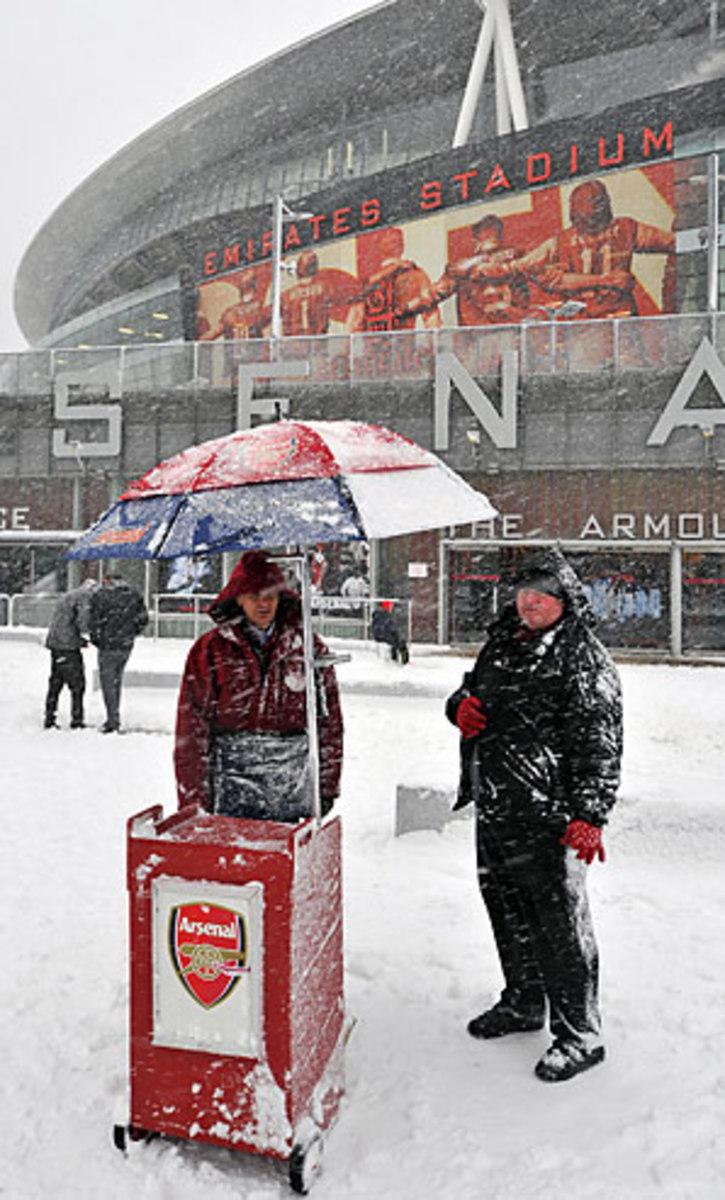 emirates-snow1-298.jpg