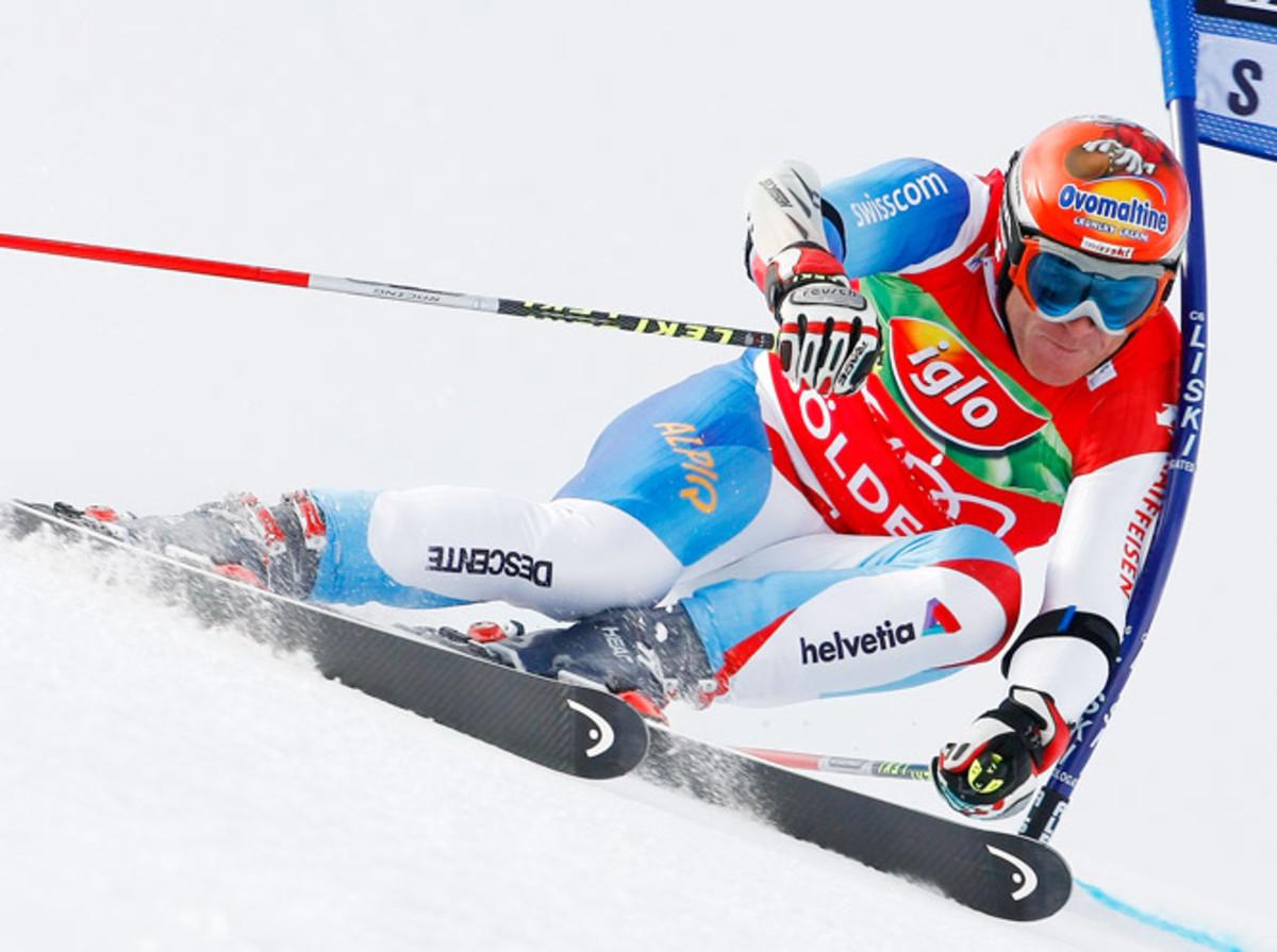 AUSTRIA-ALPINE-SKIING-WORLD-CUP.jpg