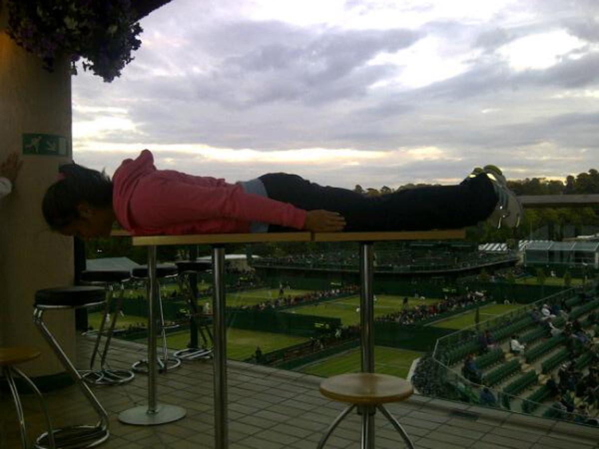 robson-plank