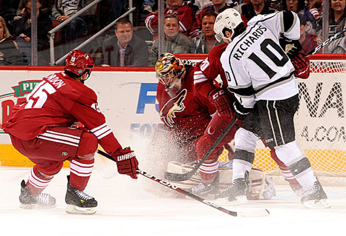 mike-smith-kings