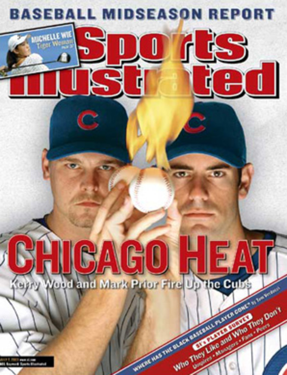 chicago-cubs.jpg