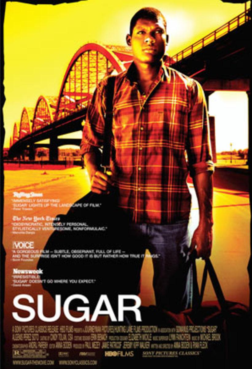 sugar-movie.jpg