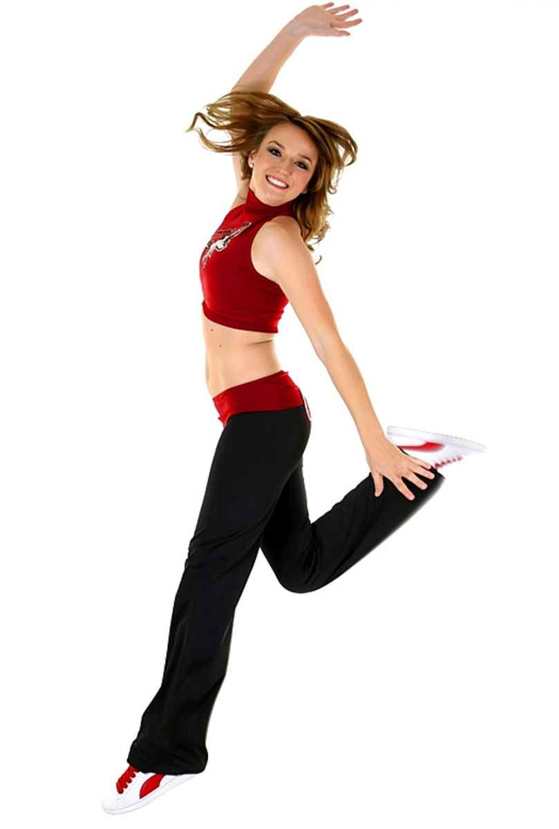coyotes-the-pack-dancer%2814%29.jpg