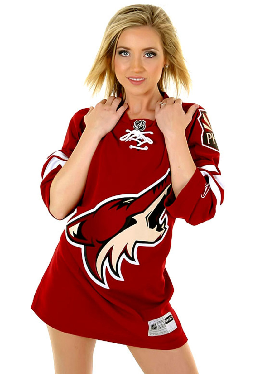 coyotes-the-pack-dancer%2812%29.jpg