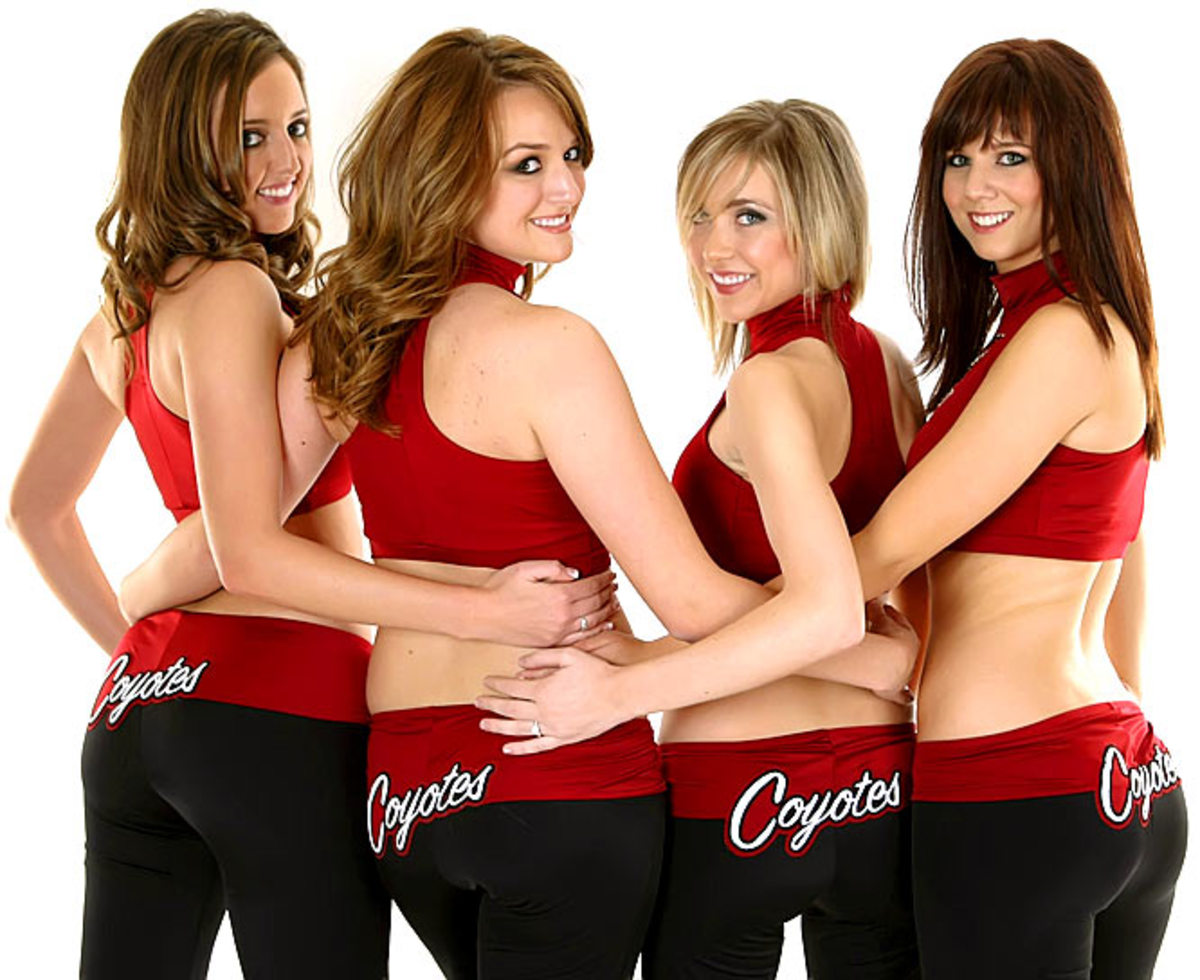 coyotes-the-pack-dancers%2807%29.jpg