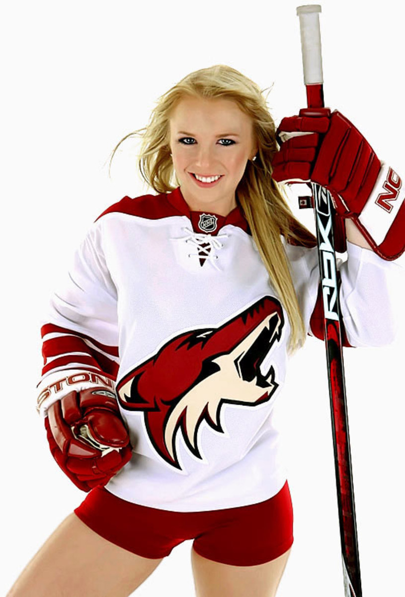 coyotes-the-pack-dancer%2804%29.jpg