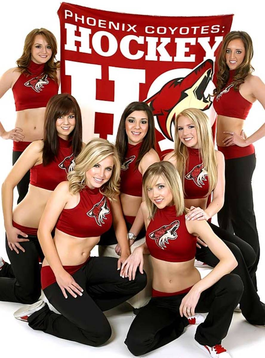 coyotes-the-pack-dancers%2808%29.jpg