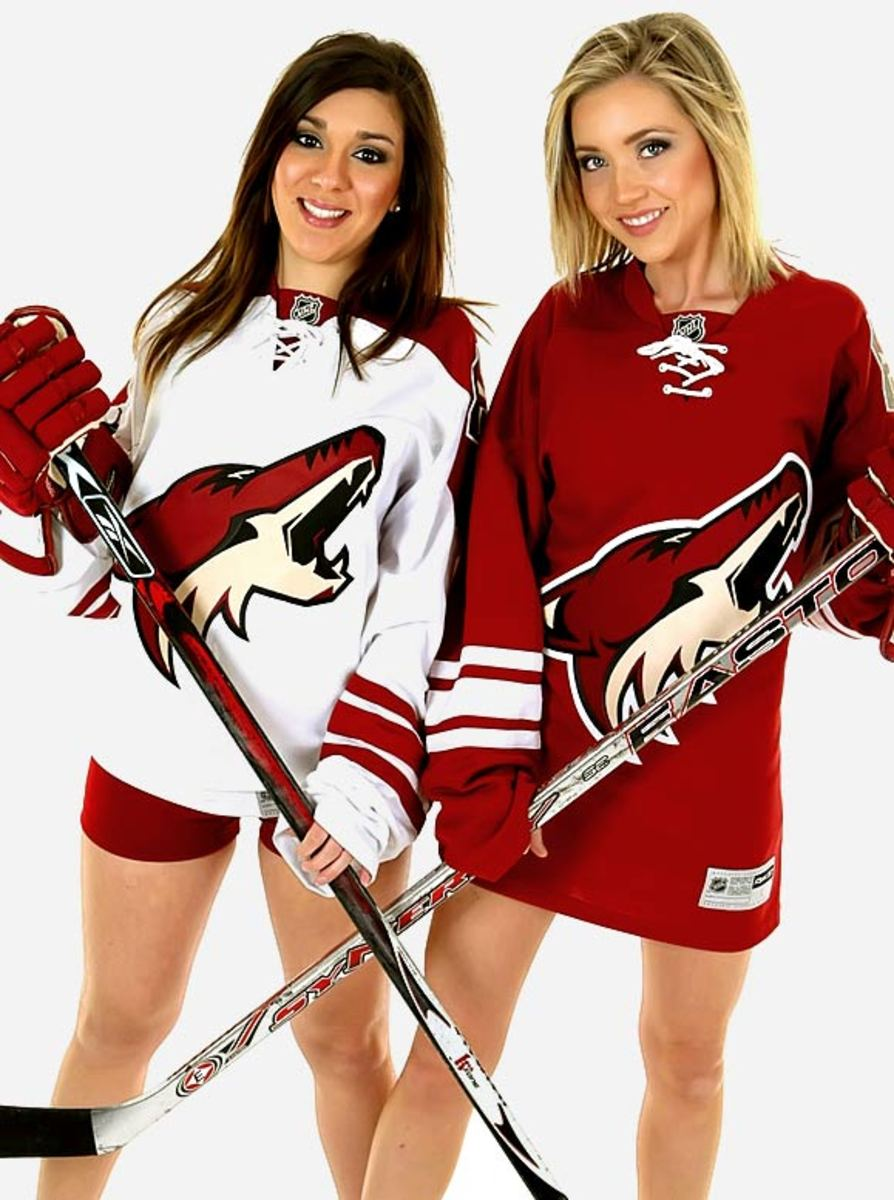coyotes-the-pack-dancers%2803%29.jpg