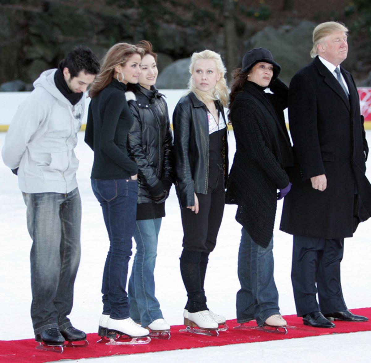 trump-skaters.jpg