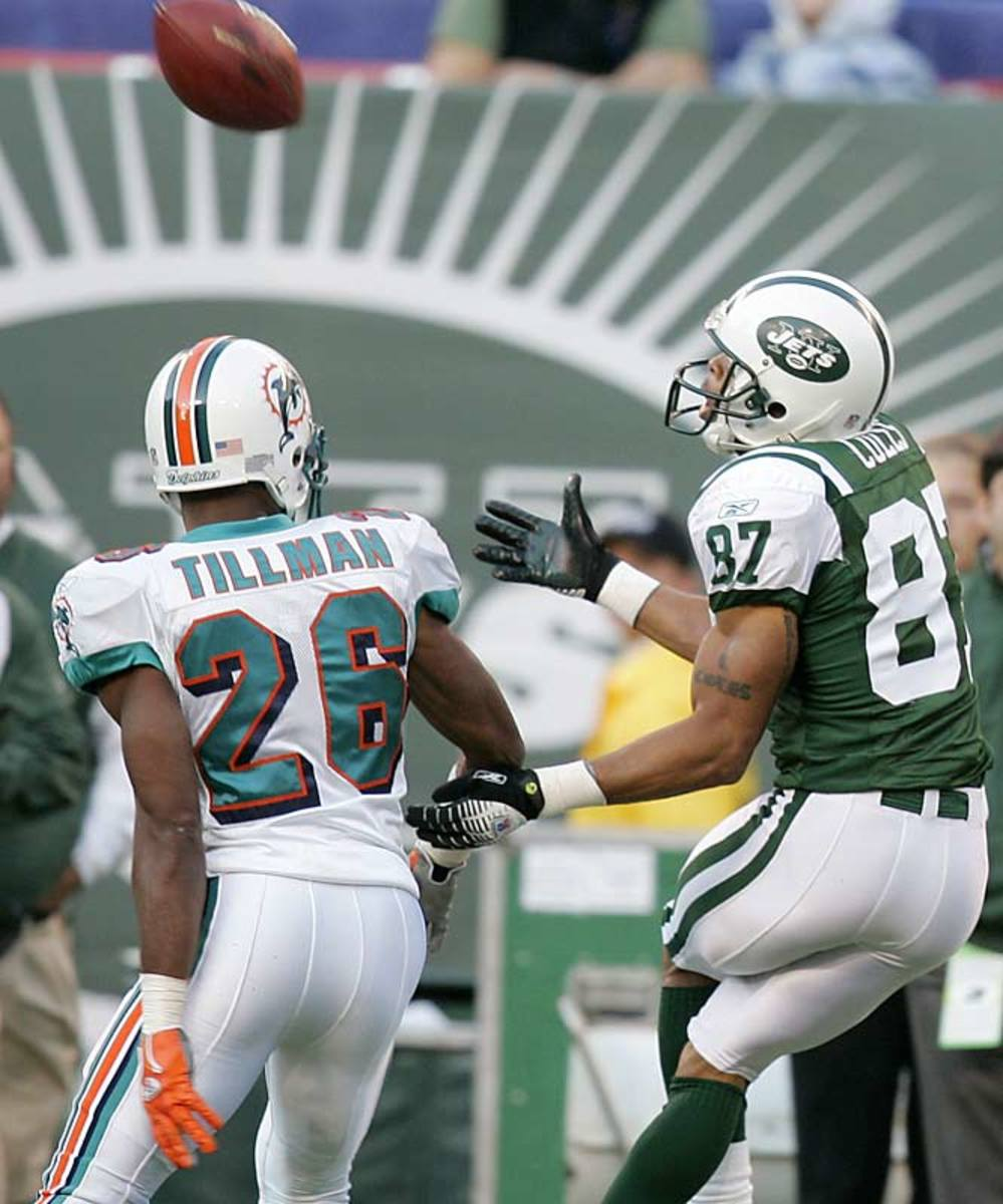 Jets 20, Dolphins 17